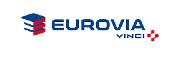 eurovia.logo