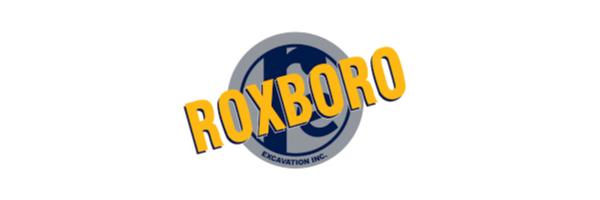 roxboro-logo